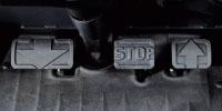 product/林德电动平衡重叉车2.5-3.0吨-2.jpg