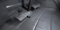 product/林德电动平衡重叉车3.5-5.0吨-2.jpg