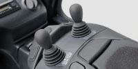 product/林德电动平衡重叉车3.5-5.0吨-3.jpg