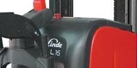 product/林德站驾式电动托盘堆垛车1.4-1.6吨-2.jpg