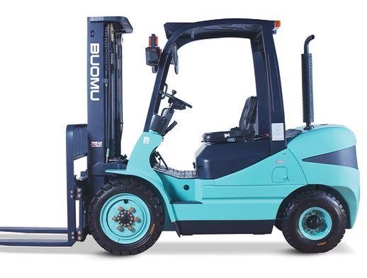product/柴油叉车-3.jpg