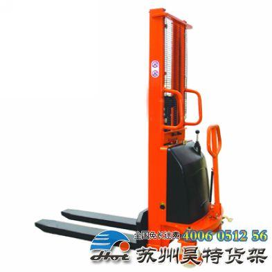 product/标准半电动堆高车-2.jpg