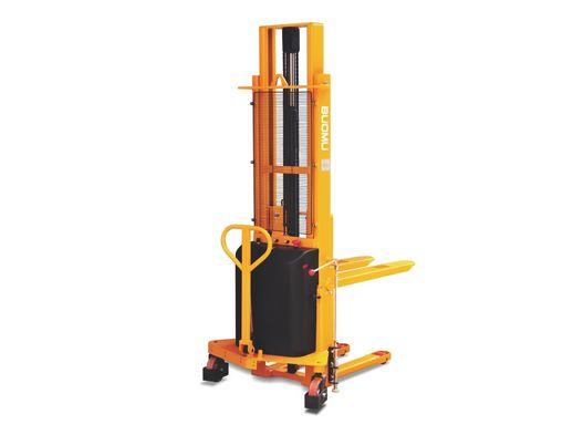 product/标准型半电动堆高车-3.jpg