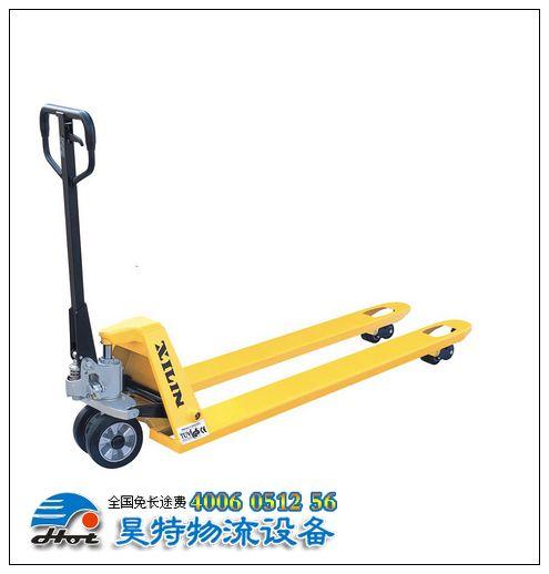 product/标准型手动液压搬运车-1.jpg