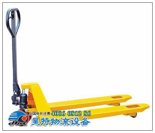 product/标准型手动液压搬运车-2.jpg