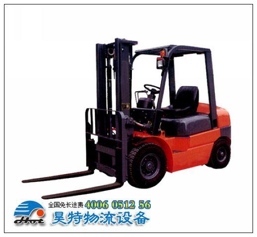product/燃油叉车-1.jpg
