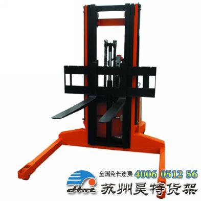 product/电动堆高车-2.jpg
