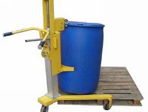 product/直角支腿油桶搬运车-2.jpg