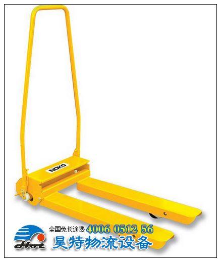 product/简易型搬运车-1.jpg