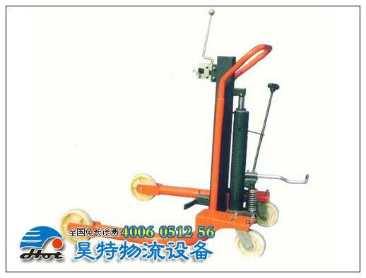 product/简易型搬运车-2.jpg