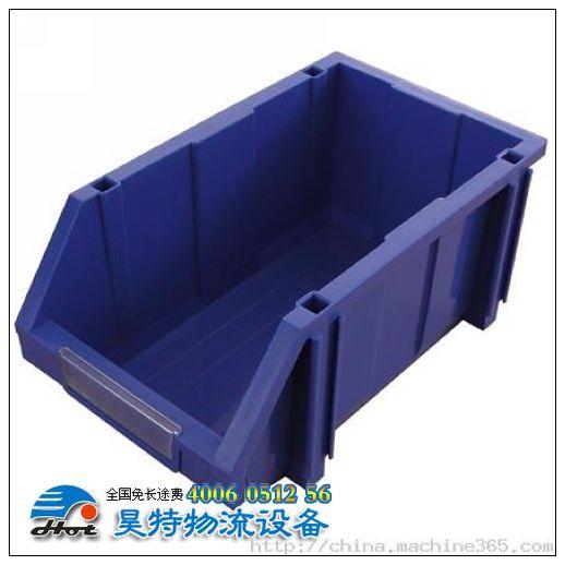 product/组装零件盒-3.jpg