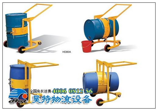 product/脚踏式液压油桶搬运车-DT400-2.jpg