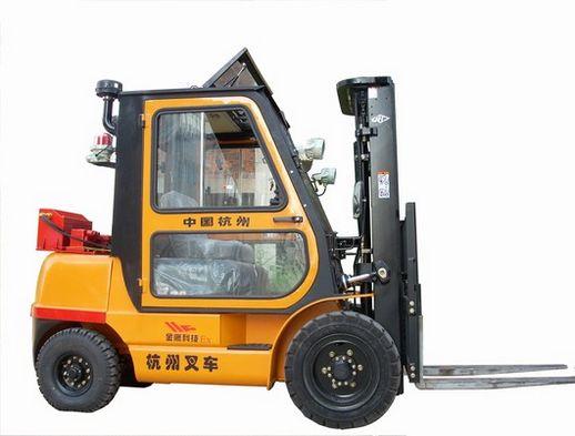 product/防爆柴油叉车-2.jpg