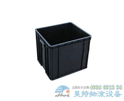 product/防静电周转箱-3.jpg