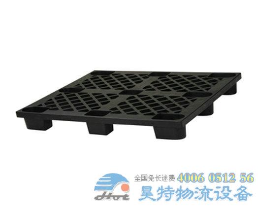 product/防静电塑料托盘-3.jpg