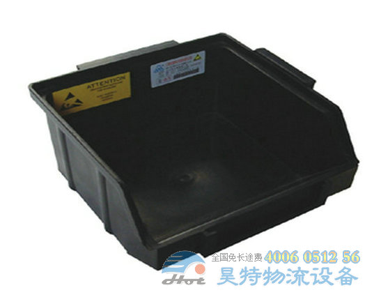 product/防静电塑料零件盒-2.jpg