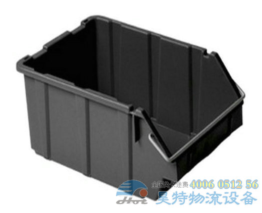 product/防静电零件盒-3.jpg