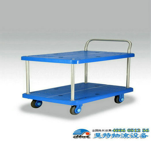 product/静音手推车-3.jpg